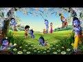 Ke Anilo Re Kothai Chilo Re [Beautiful Bengali Song]