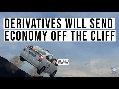 Subprime Auto Loans Defaulting At FASTEST PACE Since Financial Crisis! Debt Imploding