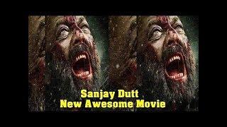 Ranbir Kapoor's upcoming bollywood movies intresting facts | SHAMSHERA