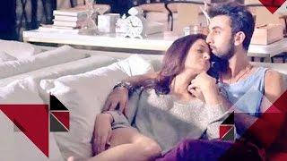 Ranbir Kapoor Loves To Romance Heroines Older To Him | Bollywood Gossip