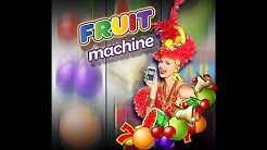 Fruit Machine Mobile Casino Game £5 No Deposit Bonus