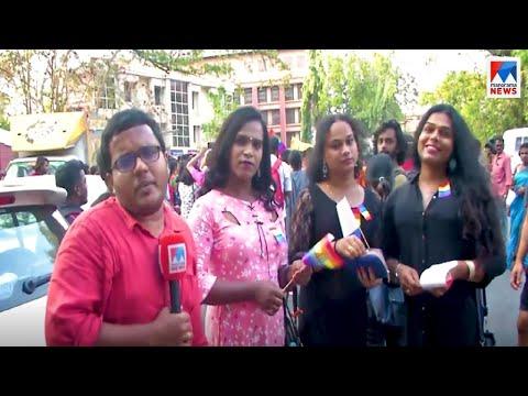 തിരുവനന്തപുരത്ത് വിശ്വപുരുഷൻ കോൺഗ്രസിനെ കാക്കുമോ? KL-20: 20   Thiruvananthapuram   Election 2019