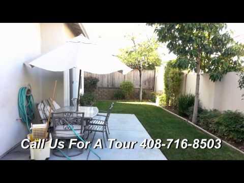 Life Share Care Home III Assisted Living | San Jose CA | California | Memory Care