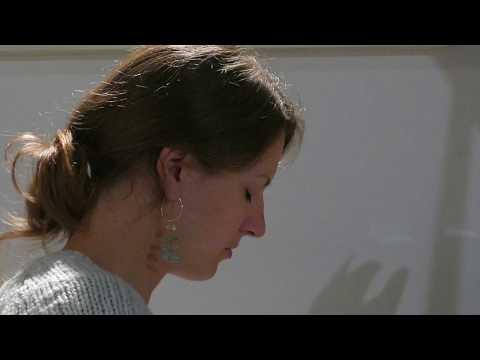 F. Liszt Funerailles  - Lucia Brighenti piano - A.v.S. Recording