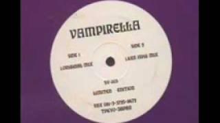Subvoice 003 Vampirella