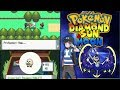 [Completed] Pokemon SUN & MOON NDS Rom 2018 With Alola Forms & Gen 7 |Gameplay+Download|