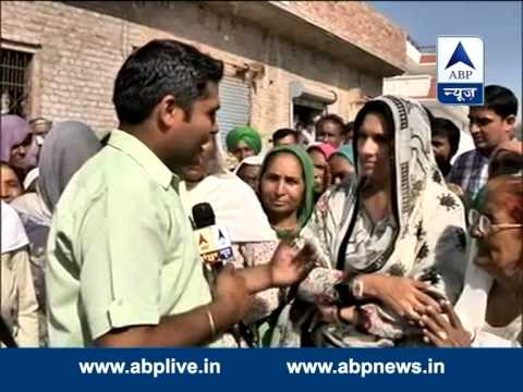First woman from Chautala family to enter electoral fray confident of her chances