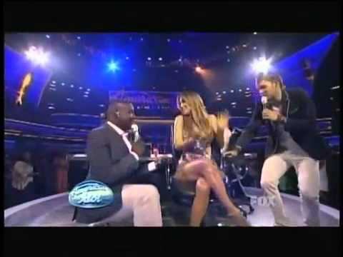 Best of Jennifer Lopez – American Idol Season 10 Finale Results Show (May 25,2011)