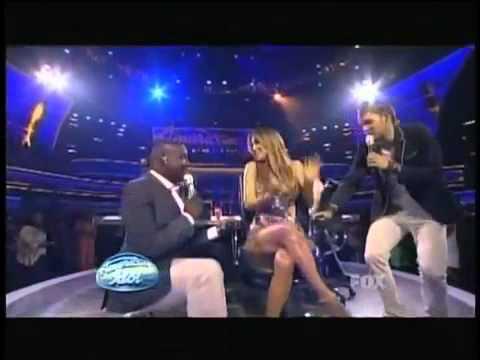 Best of Jennifer Lopez – American Idol Season 10 Finale Results Show (May 25,2011)