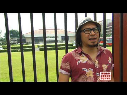 WOTL Ang Tunay na Kahulugan ng PDAF