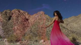 Roni Benise - Spanish Kiss