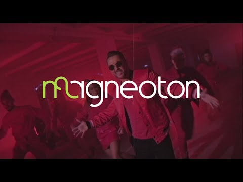 Magneoton