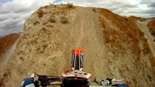 GoPro HD HERO camera_ Ronnie Renner 09 Highlights