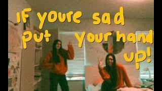 Anxiety   - Julia Michaels Ft. Selena Gomez