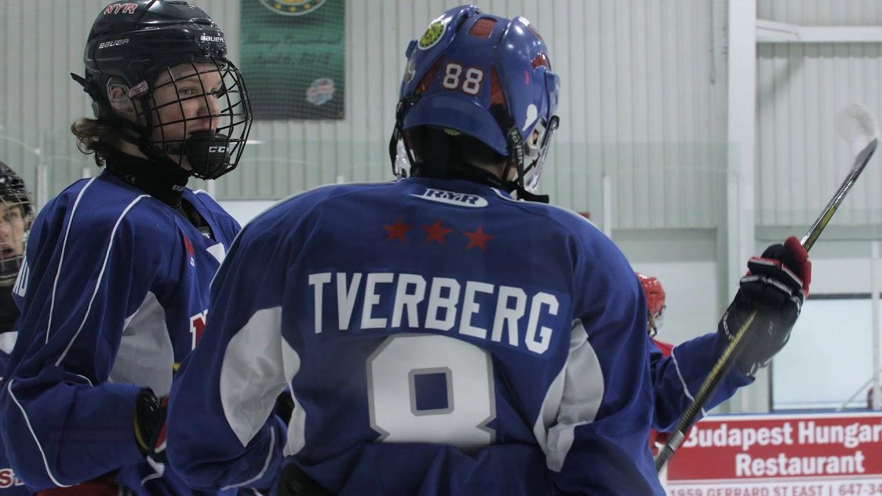 gthl-midget-hockey-lawsuit