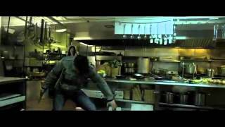 Sleeping Dogs - Announcement full movie.flv