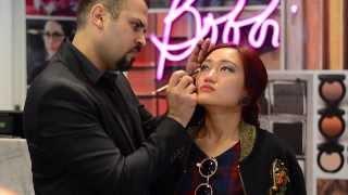 Bobbi Brown Smokey Eye Kajal Liner & Smokey Eye Mascara