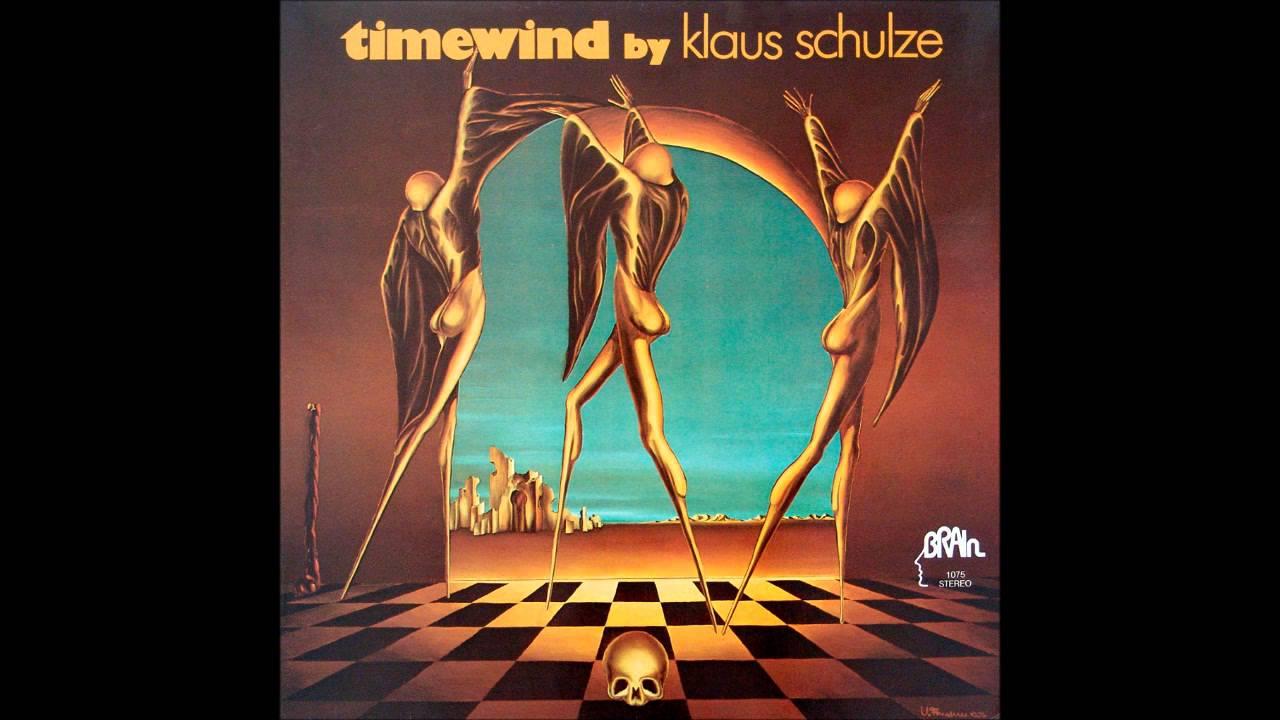 Schulze Sanit R Berlin klaus schulze windy times