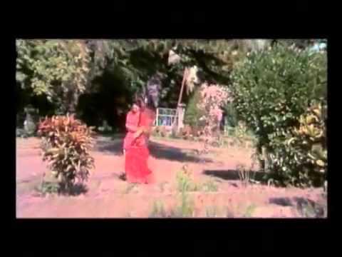 Ae Balma Pardesi - Sajanwa Bairi Bhaile Hamar.mp4