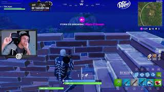 Myth Best RPG Snipe - Fortnite