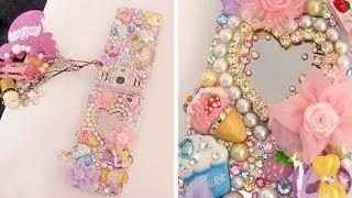 Manualidades: decora tus protectores de celular - Juancarlos960