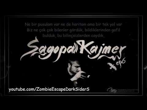 Sagopa Kajmer vs Ceza Az Bilinen (Karşılıklı Göndermeler) 2017