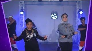 Download Video Inilah Rinda Bimar dari Madiun Pemenang Cover Rap HBD 24 Indosiar Challenge MP3 3GP MP4