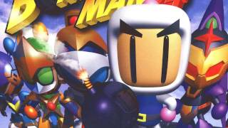 CGRundertow BOMBERMAN 64 for N64 / Nintendo 64 Video Game Review