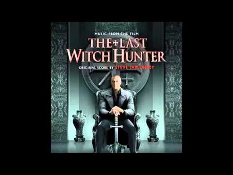 The Last Witch Hunter - Theme Of the Week (EpicMix)