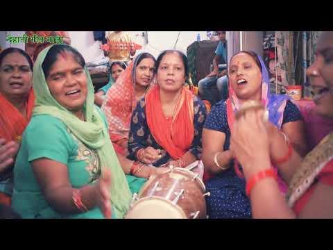 Assi baras ke shiv shanka lyrics  अस्सी बरस के शिव शंकर  shiv shankar bhajan lyrics