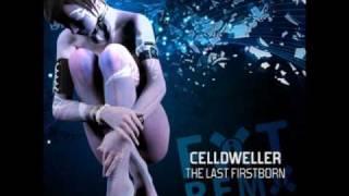 Last Firstborn- Voicians Remix