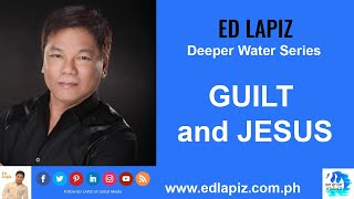 🆕Ed Lapiz Latest Sermon New Video👉 Ed Lapiz - ASK JESUS and PAUL 👉 Ed Lapiz Official Channel 2020