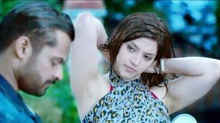 Jawaan Movie New WhatsApp Status Video || Mix Status