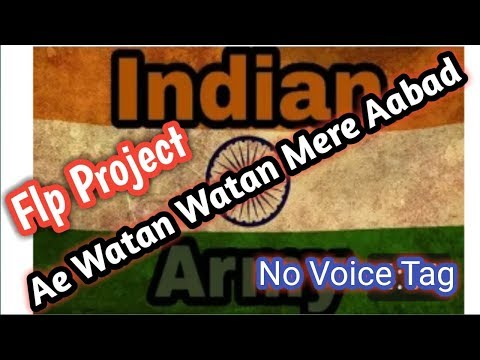 flp-project-2019-|-ae-watan-watan-mere-aabad-rahe-tu-|-26-january-special-flp-|-dj-honey-babu