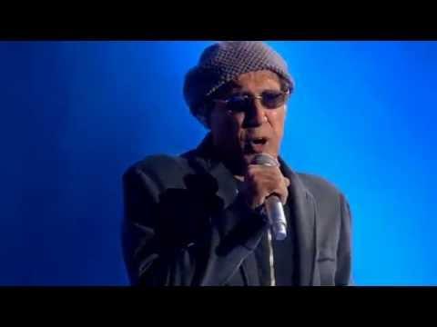 ADRIANO CELENTANO -   Adriano Live Il Concerto Arena Di Verona