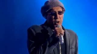 ADRIANO CELENTANO -   Adriano Live Il Concerto Arena di Verona YouTube Videos