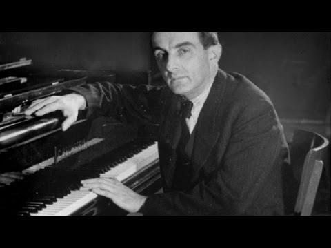Friedrich Wührer plays Beethoven Concerto No. 4 in G major Op. 58