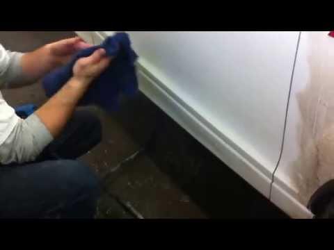 steam car wash in montreal, lave auto a la vapeur montréal VAPRO.CA
