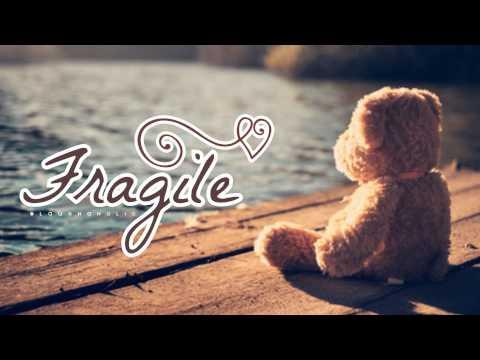 Fragile Heart ♥