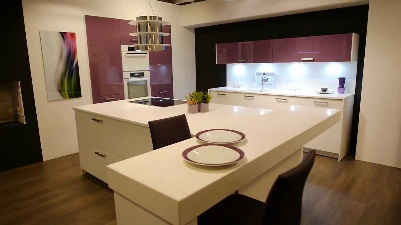 musterk che 28 ausstellung 2011 2013 youtube. Black Bedroom Furniture Sets. Home Design Ideas