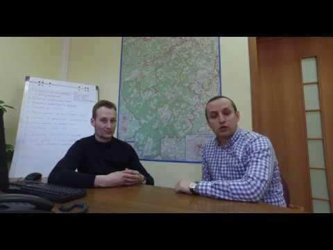 видео: Советы юриста | Расписка в получении денежных средств | МИЭЛЬ офис Новогиреево