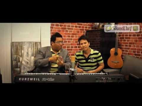 (Part1/4) Review: Kurzweil Artis เปียโนใหม่ไม่ได้โม้!!