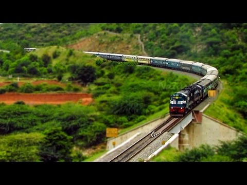 500km ride for  ALCO Heaven 3 - Adventures with Classic 350 : Indian Railways