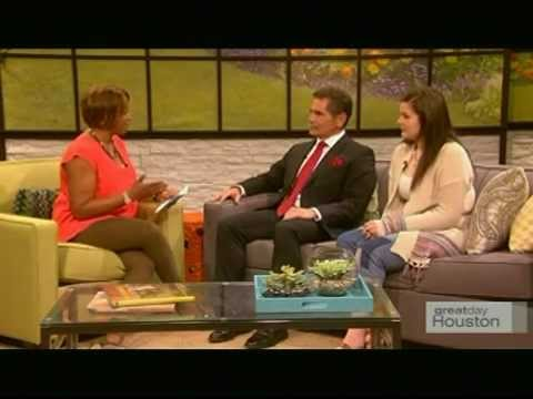 Evolve The Experts In Weight Loss Surgery And Dr Dirk On Great Day