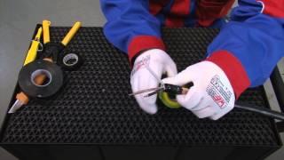 Video: Cómo instalar el convertidor ACS580