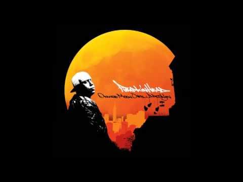 PumpkinHead ( PH ) - Orange Moon Over Brooklyn (2005) [full album]
