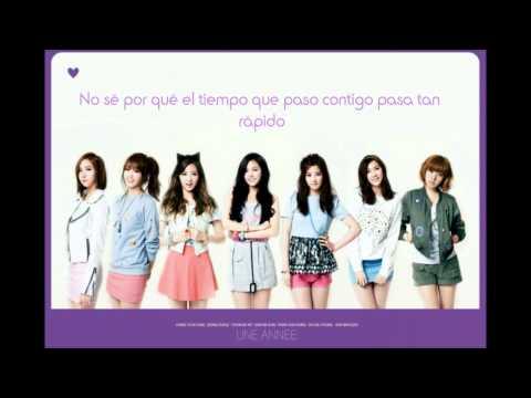 Step - A Pink [SUB ESPAÑOL]