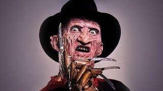 How A Nightmare On Elm Street Remake Should Be Made