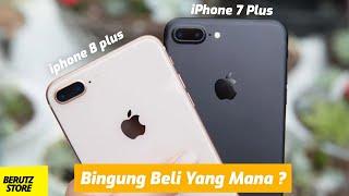 Di video kali ini rekomendasi warna iphone 11 paling bagus untuk kalian beli Dari pada kalian bingun.