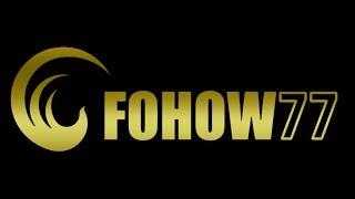 TEAM FOHOW 77 .Недельный заработок в FOHOW